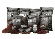 Бойлы Starbaits Joker