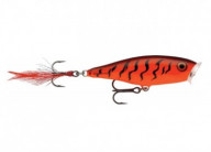 Воблер Rapala Skitter Pop SP07 OCW