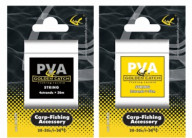 Нить PVA Golden Catch