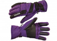 Перчатки Norfin Women Windstroper Violet 705066