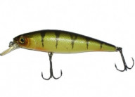 Воблер Jackall Squad Shad 65SP 7.2гр brown suji shrimp