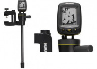Эхолот Humminbird Fishin' Buddy FB 110