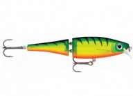 Воблер Rapala BX Swimmer BXS12 120F 22g FT