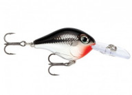Воблер Rapala Ultra Light Crank ULC03 30F CH