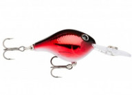 Воблер Rapala Ultra Light Crank ULC03 30F RSH