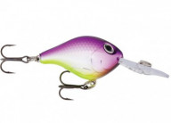 Воблер Rapala Ultra Light Crank ULC03 30F SP