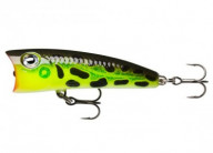 Воблер Rapala Ultra Light Pop