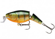 Воблер Rapala Jointed Shallow Shad Rap