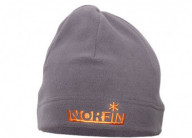 Шапка Norfin Fleece 302783-GY