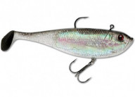 Мягкая приманка Storm WildEye Swim Shad 25g SD