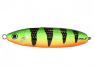 Блесна Rapala Minnow Spoon RMS05-FT