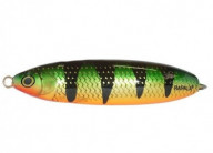 Блесна Rapala Minnow Spoon RMS05-P