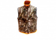 Жилет Norfin Hunting Reversable Vest