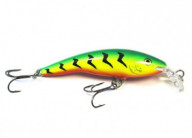 Воблер Rapala Shallow Tail Dancer