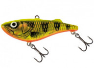 Воблер Salmo Zipper 45S GFP