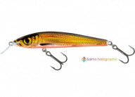 Воблер Salmo Sting 90SP GCS