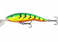 Воблер Rapala Shallow Tail Dancer STD07-BLT, 7 см, 9 гр.
