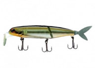 Воблер Imakatsu Buzz Bill Minnow