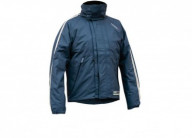 Куртка Shimano HFG XT Winter Jacket