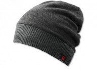 Шапка Shimano Breath Hyper+C Fleece Knit Watch Cap