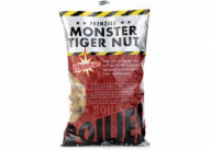 Бойлы тонущие Dynamite Baits Monster Tiger Nut