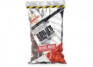 Бойлы пылящие Dynamite Baits Source -Soluble