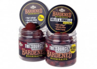 Бойлы тонущие Dynamite Baits The Source Hardened Hook Baits