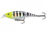 Воблер Rapala X-Rap Jointed Shad XJS-13 130SP CGHP