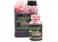 Ароматизатор Starbaits Layerz Dip Bloodworm
