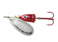 Блесна Blue Fox Vibrax Shad BFSD1 RS 4g
