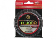 Флюорокарбон Elite Alliance Fluorocarbon 100%