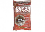 Пеллетс Starbaits Hot Demon