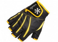 Перчатки Norfin Pro Angler 5 Cut Gloves XL