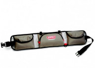 Пояс Rapala Sportsman 10 Tackle Belt