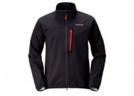 Куртка Shimano Stretch 3 Layer Jacket