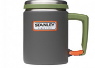 Кружка Stanley Outdoor 0.47 л