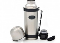 Термос Vacuum Travel Pot 1000ML