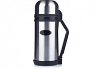 Термос Vacuum Travel Pot 1200ML