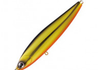 Воблер Daiwa Morethan Switch Hitter 105 F (19 г) Stain Gold