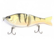Воблер T-Rex S Curver Swimbait 170S 170mm 85g SCS-001
