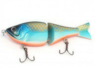 Воблер T-Rex S Curver Swimbait 170S 170mm 85g SCS-007