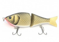 Воблер T-Rex S Curver Swimbait 170S 170mm 85g SCS-015