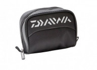 Сумка для катушек Daiwa Deluxe Single Reel Case DDRC1