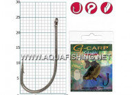Крючок Gamakatsu G-CARP FLOATER MB5
