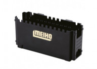 Контейнер для ящика Meiho SIDE POCKET BM-120