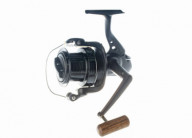Катушка OKUMA Custom Black CB
