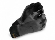 Перчатки RAPALA Beaufort Gloves (24405-1)