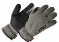 Перчатки Rapala Fleece Amara Gloves (24407-1)