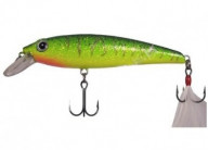 Воблер T-Rex Pulse Minnow L 140S 49g 301