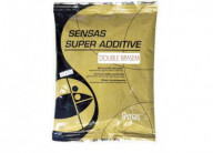 Добавка Sensas Additive